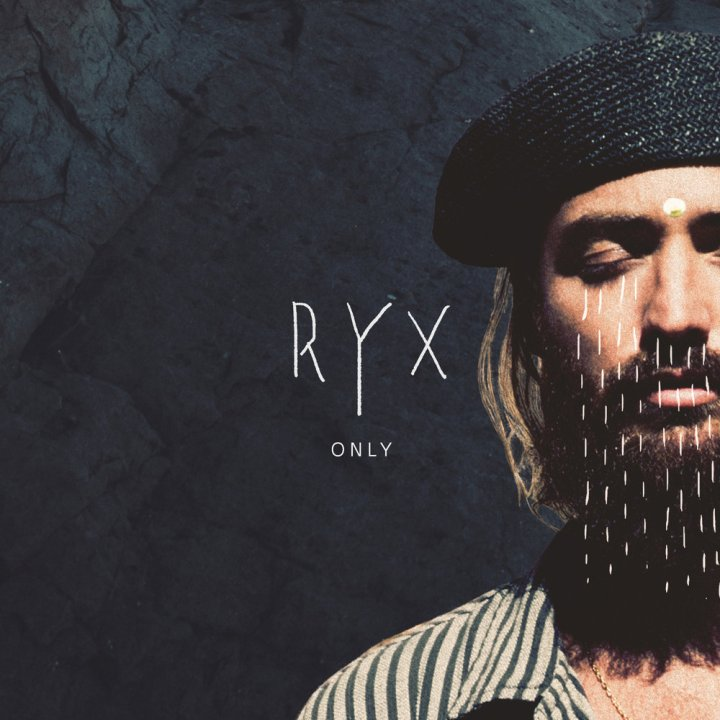 ryx_only_packshot