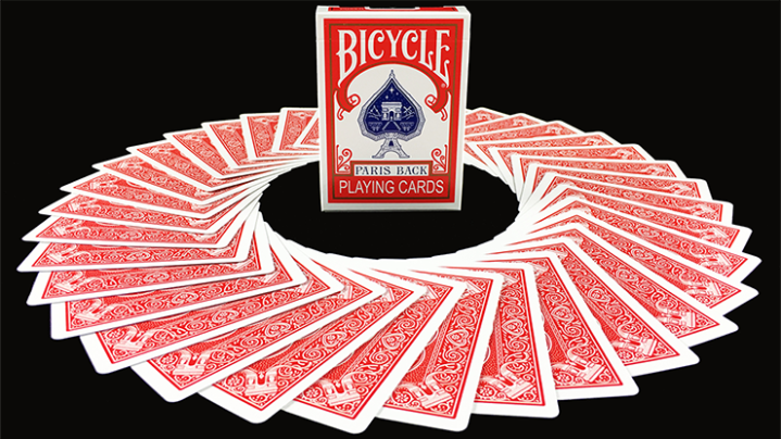 bicycle-paris-back-limited-edition-red-playing-cards