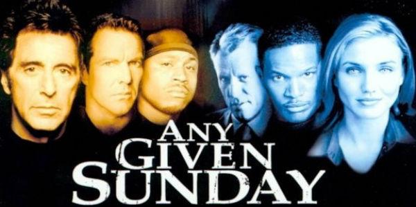 Any-Given-Sunday-1999-3