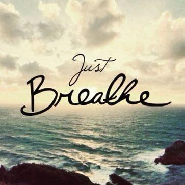 Just-Breathe-Taylored-Fitness-Luke-Taylor-1