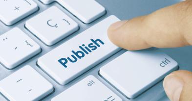 online-publishing-tools-2