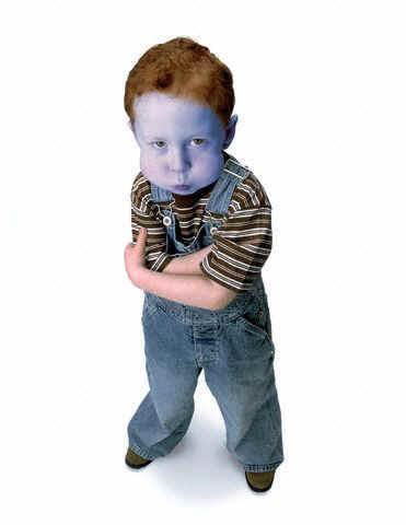 blueboy