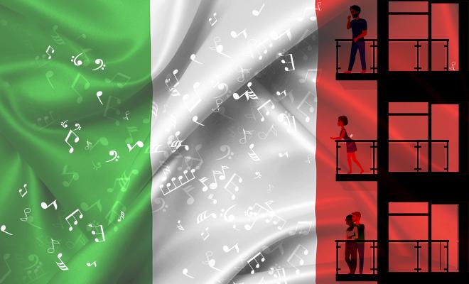 FI-Itanlians-Singing-in-Quarantine
