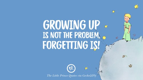 little-prince-quotes-06