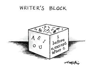 writers-block-henry-martin