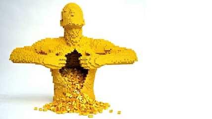 open-chest-lego-man-man-lego-sculpture-wallpaper-preview