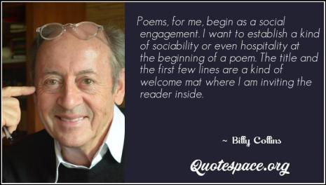 Poems-for-me-begin-a