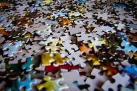 puzzlessss