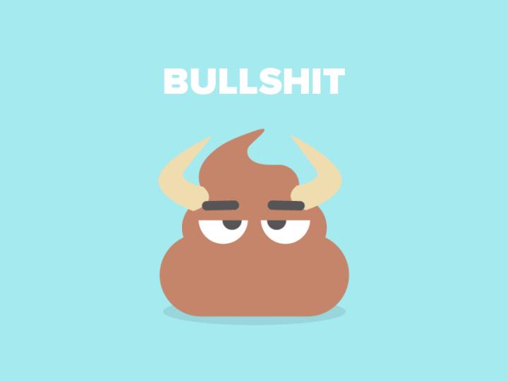 bullshit-dribbble
