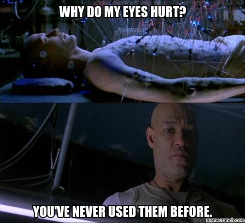 eyes hurt2