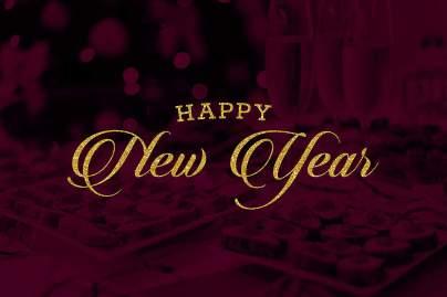happy-new-year-6-candlescript-7-1080x720