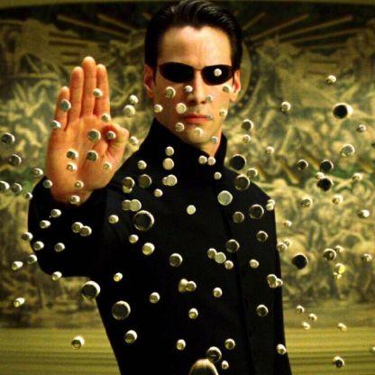 matrix-4-si-fara-e-keanu-reeves-tornera-a-vestire-i-panni-di-neo-zuwph