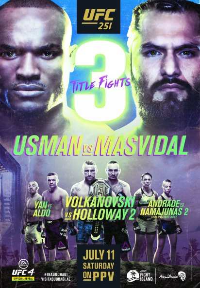 The_official_poster_for_UFC_251-_Usman_vs._Masvidal